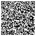 QR code with Sterling Plaza Rental Office contacts