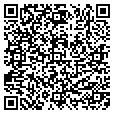 QR code with Food Zone contacts