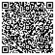 QR code with V M Flowers contacts