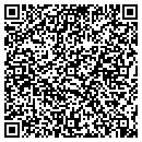QR code with Assocted Rlty Group of Brevard contacts