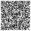 QR code with Lerman & Lerman contacts