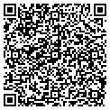 QR code with Country Chicken & Fish contacts