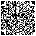 QR code with Michelle Jones Catering contacts