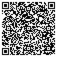 QR code with Glacier Gardens contacts