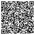 QR code with Salon Adube contacts