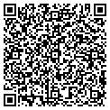 QR code with West Coast Drywall Inc contacts