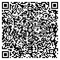 QR code with Kitchen & Bath Supply Inc contacts