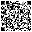 QR code with Tell Cell contacts