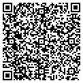 QR code with Angel Works Salon contacts