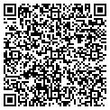 QR code with Sereno Del Sol Inc contacts