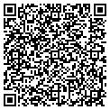 QR code with Pines Of Sarasota Thrift Shop contacts