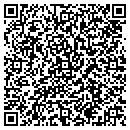 QR code with Center For Medicine Psychiatry contacts