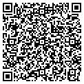 QR code with Wildly Different contacts