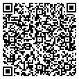 QR code with Swamptek Corp contacts