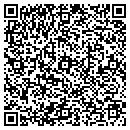 QR code with Krichner's Lawn & Landscaping contacts