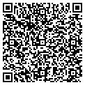 QR code with Alarm Innovators Inc contacts