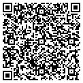 QR code with Bubbalou's Bodacious Bar BQ contacts