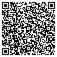 QR code with Sweet Grocery contacts