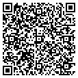 QR code with All About Walls contacts