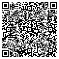 QR code with First Assemblies Of God-Tampa contacts