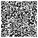 QR code with Senior Friendship Center Lee Cnty contacts