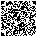 QR code with Lite Construction Inc contacts