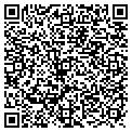 QR code with Shady Pines Ranch Inc contacts