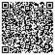 QR code with Computer contacts