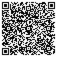 QR code with Jess Dental Lab contacts
