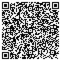 QR code with Deerwood Dry Cleaners contacts