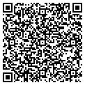 QR code with Ogle & Sons Construction Inc contacts