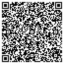 QR code with Florida Association Of Center contacts