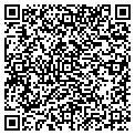 QR code with David Brown Commercial Clean contacts