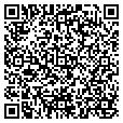 QR code with Gonzalez Croxs contacts
