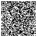 QR code with Patricks Fine Foliage Inc contacts