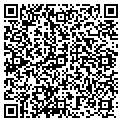QR code with Steele Quarter Horses contacts