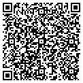 QR code with Gulf Atlantic Publishing contacts