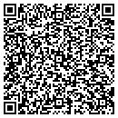 QR code with Lakewood Financial Service Inc contacts