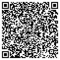 QR code with Ilene Hammes contacts