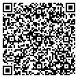 QR code with Repairs 4u Inc contacts