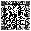 QR code with Latin American Courier Express contacts