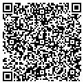 QR code with Rutherford Equipment contacts