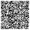 QR code with Faramo Amusements Inc contacts