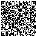 QR code with Phantom Paintball contacts