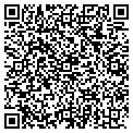 QR code with Kennedy Electric contacts