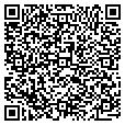QR code with Solantic LLC contacts