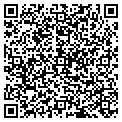 QR code with Preferred Cllectn Mgt Services Inc contacts