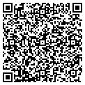 QR code with Connelly Drywall contacts