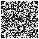 QR code with Florida Gastroenterology Assoc contacts