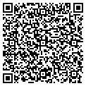 QR code with Past & Present Gift Shoppes contacts
